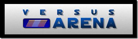 versus arena banner
