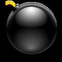 edit-bomb