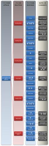 shldrm-flow-chart