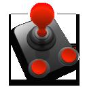 gnome-joystick